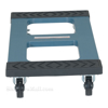 Picture of Polyethylene Dolly Padded Top 18 X 30