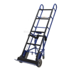 Picture of Vending - Appliance Cart Ratchet 72 In