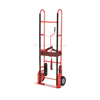 Picture of Appliance Cart Turn Handle 500 59.5 In H