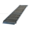 "Walk Ramps With Snow/Ice Grip - 28"" and 38"" Wide Overlap Style Model #: AWR-G-28-38-GRP"