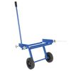 Moving Cart Addon For Exsisting Walk Ramps Model #: AWR-R-CART-28
