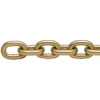 Grade 70 Imported Transport Chain Short Link
