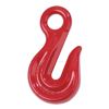 Accoloy Eye Grab Hooks are Grade 80 and Grade 100