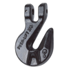Clevis Cradle Grab Hook (Grade 80), from Peer-Lift Chain Rigging Component