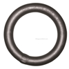 Peerless Alloy Round Rings, Lifting Chain Rigging Component,
