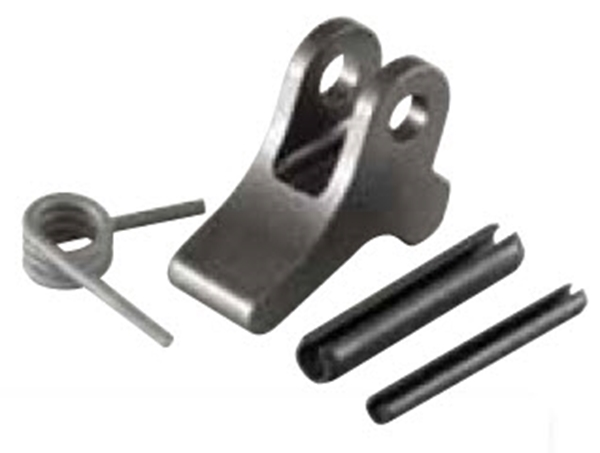 V10 Self-Locking Hooks Latch Kits