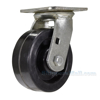 Industrial Caster, phenolic casters, Model; CST-D-PH-GRP