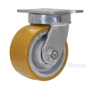 Industrial Caster, extra hd kingpinless casters, Model; CST-APKING-6X3PU-S