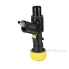 Air Bag Inflation Nozzle (for Model: BAG-4884) a