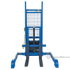 """Pallet Master Server / Stacker / AC Powered / 60"""" Lift Height - PMPS-60-AC a"""