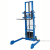 """Pallet Master Server / Stacker / AC Powered / 60"""" Lift Height - PMPS-60-AC c"""