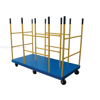 Picture of Platform Cart with Versatile Dividers