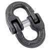 Picture of Peer-Lift Mechanical Coupling Links (Grade 80)