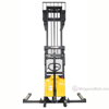 Combination Hand Pump & Electric Stacker - SE-HP-98-AA c
