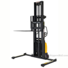 Combination Hand Pump & Electric Stacker, Model: SE-HP-118-AA a