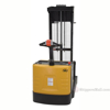 "Counter-Balanced Powered Drive Lifts / Forks Raise 62"" c"