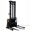 Full Powered Stacker with Power Drive and Powered Lift P/N: S-150-AA