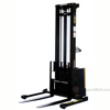 Full Powered Stacker with Power Drive and Powered Lift P/N: S-150-AA b