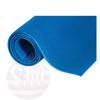 Rubber Comfort King Ergonomic Matting 60 Inch P/N: ck-35